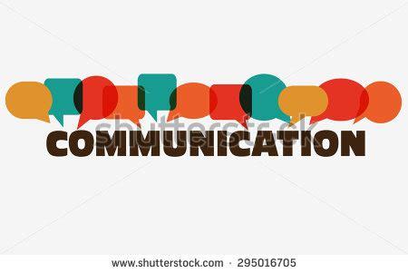 Essay lack good communication and interpersonal skills